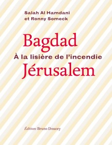 Bagdad-Jérusalem000-e1336936855307